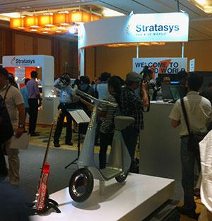Stratasys-Inside-3D-Printing-Singapore