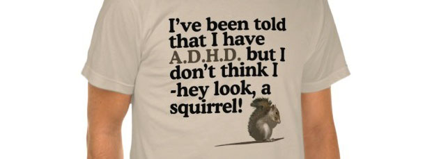 adhd_squirrel_tee_shirts