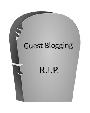 Guest-Blogging-Tombstone