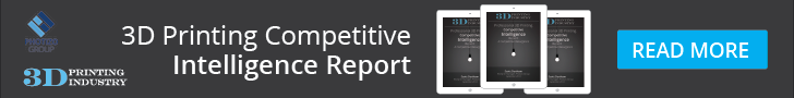 competitive intel report banner